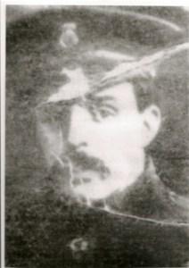 Samuel Welch 2