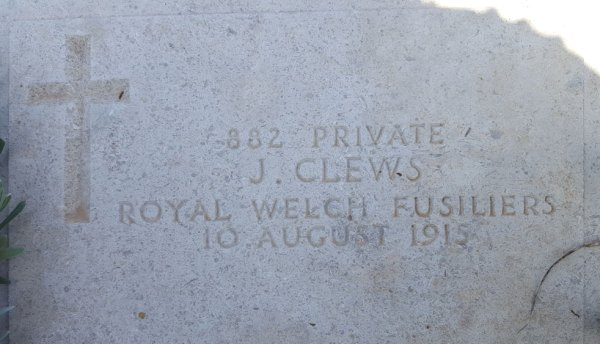 Flint-Joseph-Clews-001