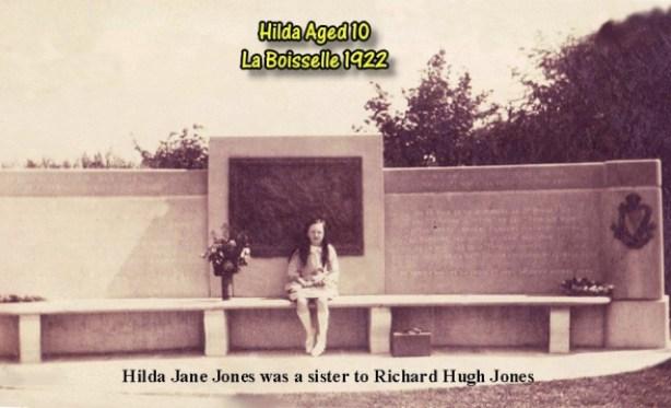 Hawarden Jones Richard Hugh 003