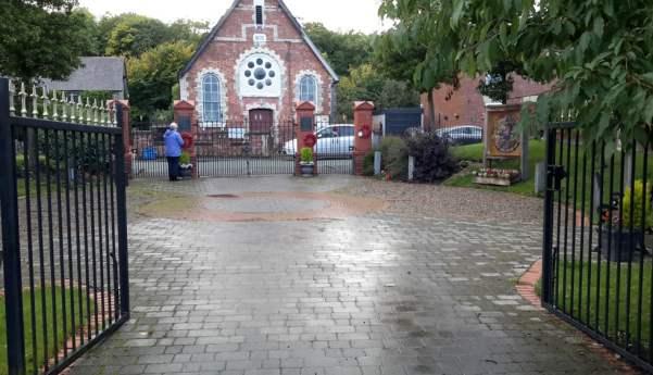 Llanfynydd-Memorial-004