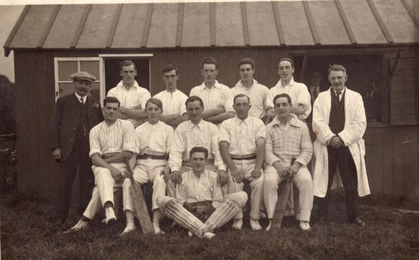 Northophall_Cricket_Team_01