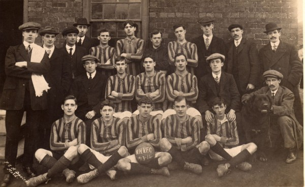 Northophall_Football-Team_0
