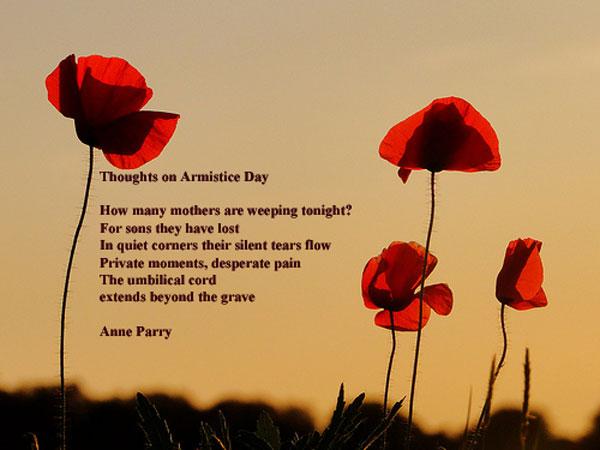 Anne-Parry-Poem