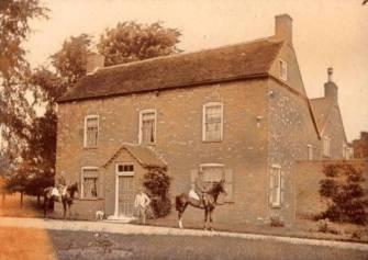 BarnbyHall 1900
