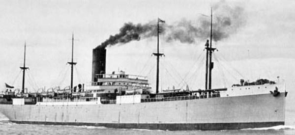 2Indrapura-1911