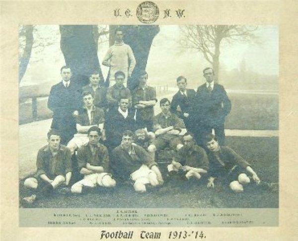 31g_bangor_football_1913-14_1