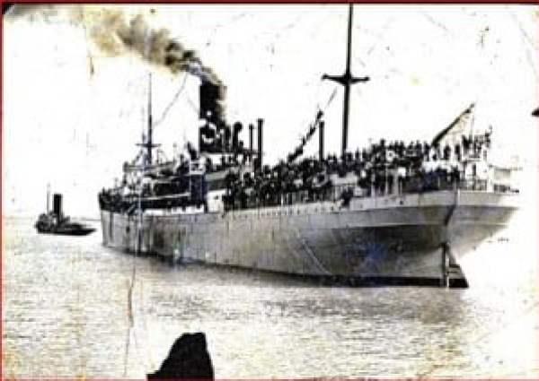 1A16-StarofVicotoria-taken1916