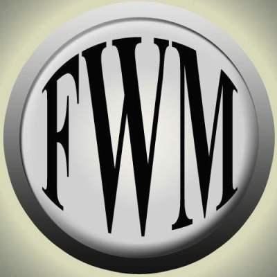 FWM-logo