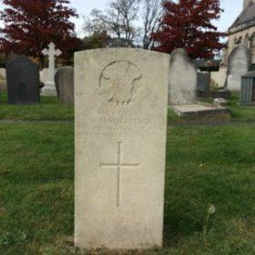 bodelwyddan-churchyard-img_0540