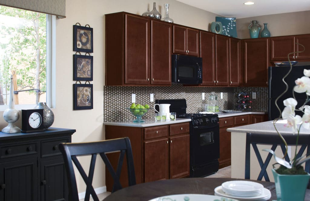 Image Result For Timberlake Kitchen Cabinets