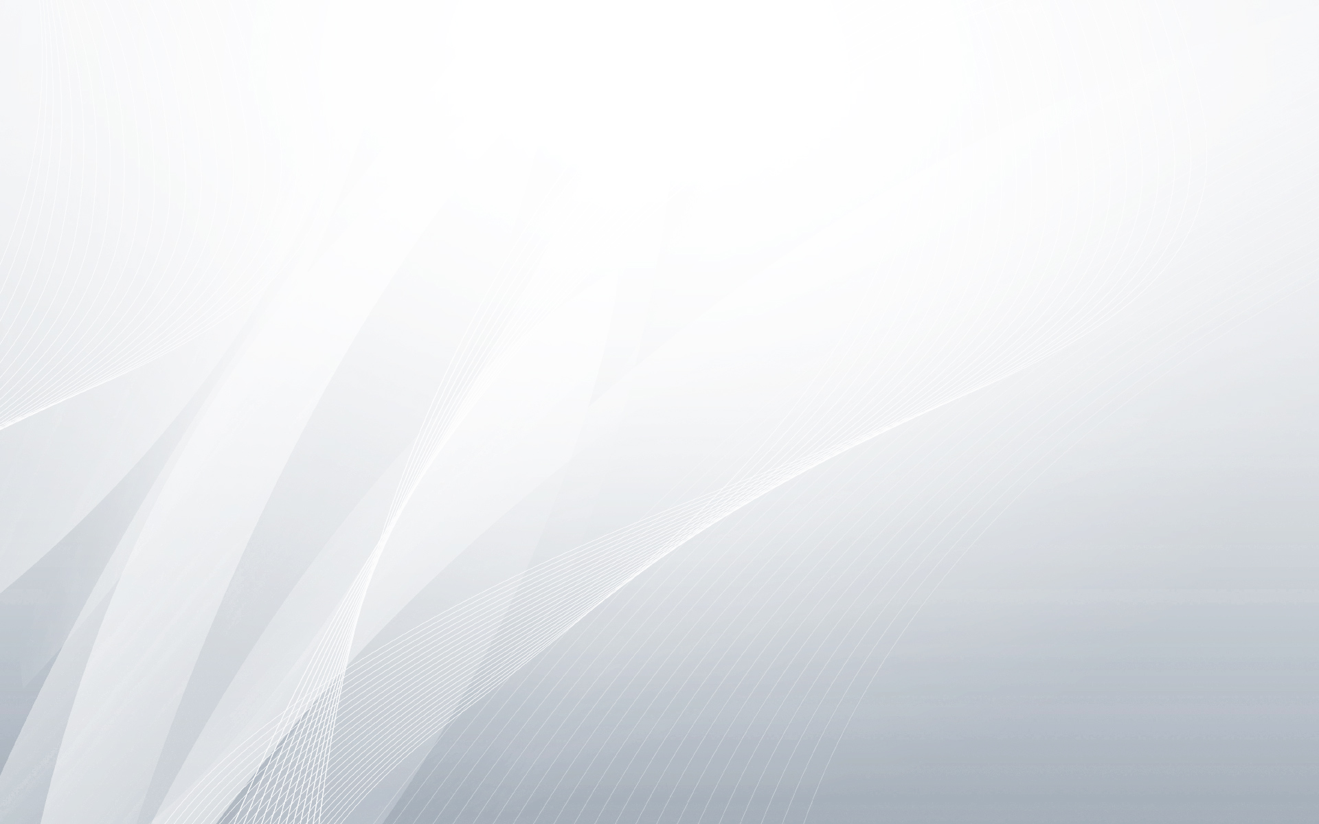 Abstract Background White Flip National