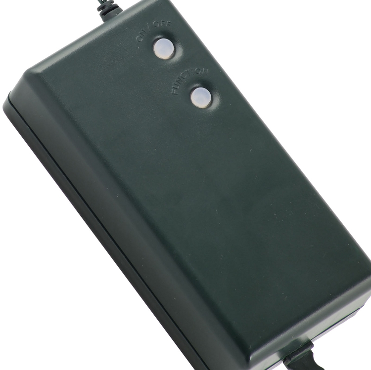 Pack Battery Lights String