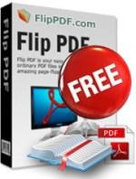 Flip PDF