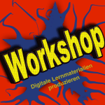 workshop gmw16.001