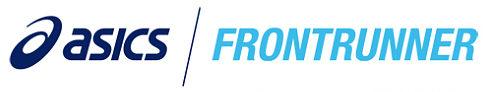 Logo-ASICS-Frontrunner.jpg.61606