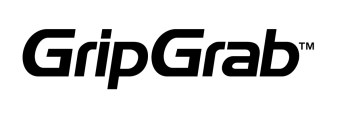 defaultgripgrab_TM_logo_black