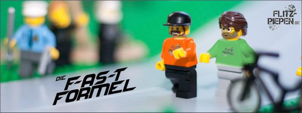 Fast_Formel_1