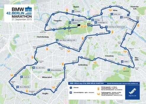 events-berlin-marathon-assets-img-streckelaeufer