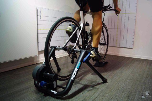 Bikefitting_Felix08