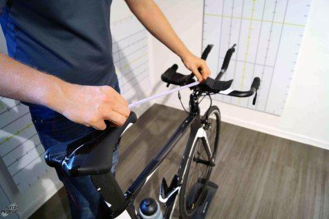 Bikefitting_Felix25