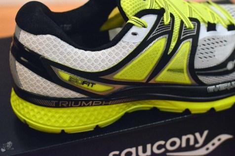 Saucony-Triumph-iso-3--4
