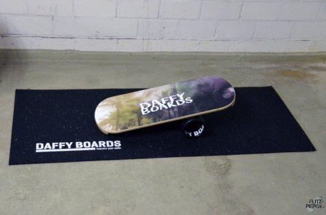 Daffyboards-1