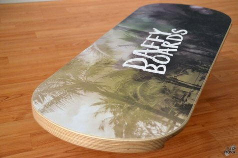Daffyboards-7