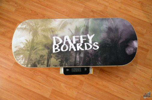 Daffyboards-8
