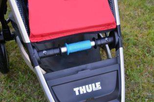 Thule-Urban-Glide-16