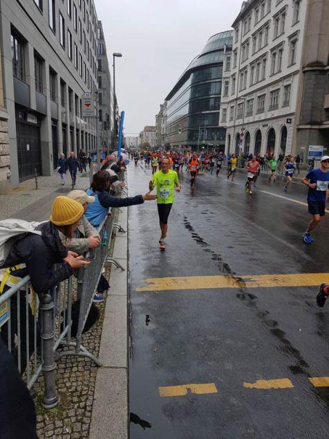 Marathon-holger4
