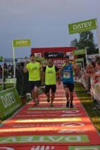 copyright: marathon-photos.com