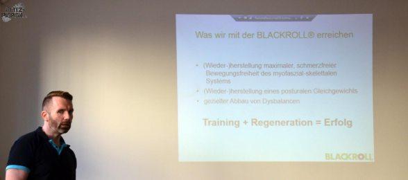 Blackroll-trainer-29