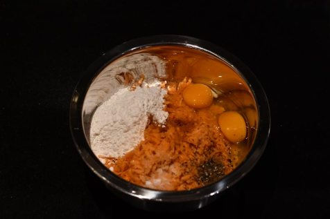 suesskartoffelpuffer-8