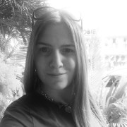 Tarah Bleier