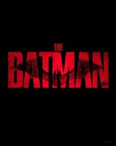 The Batman Matt Reeves 1