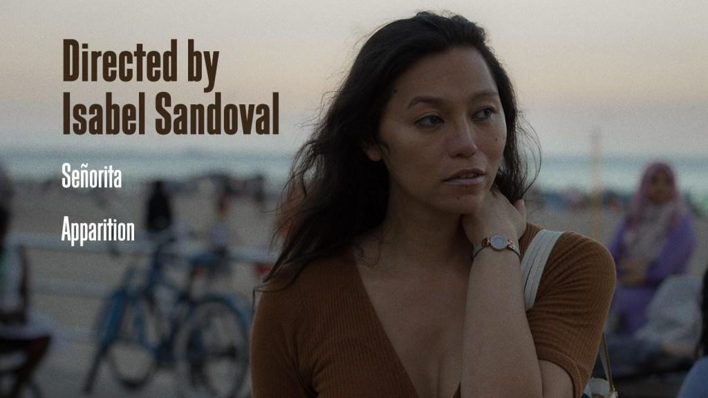 Sandoval Criterion