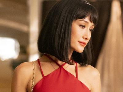 The Protege Trailer Maggie Q header