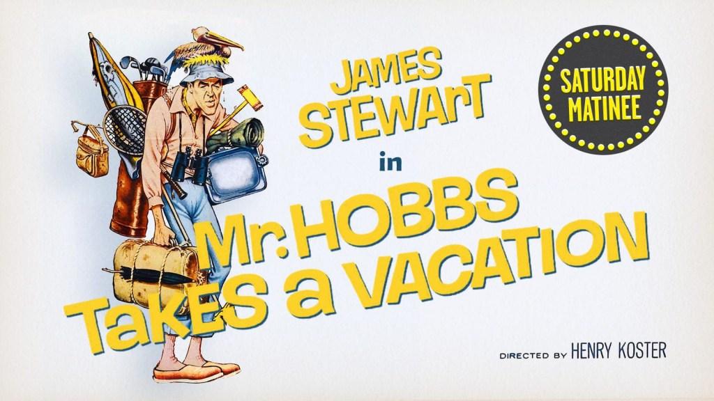 Hobbs July