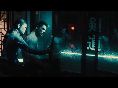 Review: Yakuza Princess