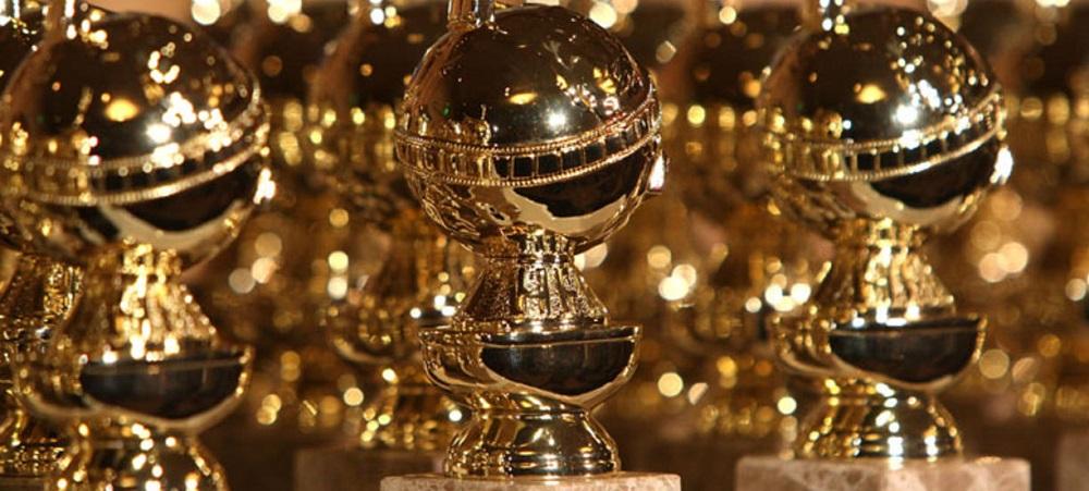 Golden Globe Winners 2021 header