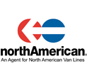 North American Van Lines