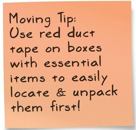 packing-tip-3-fl-move