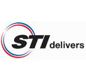 STI Delivers