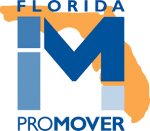 florida promover