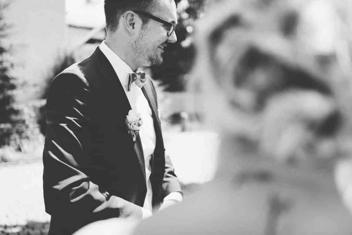 Dani_Chris_Hochzeit_Muenchen_038