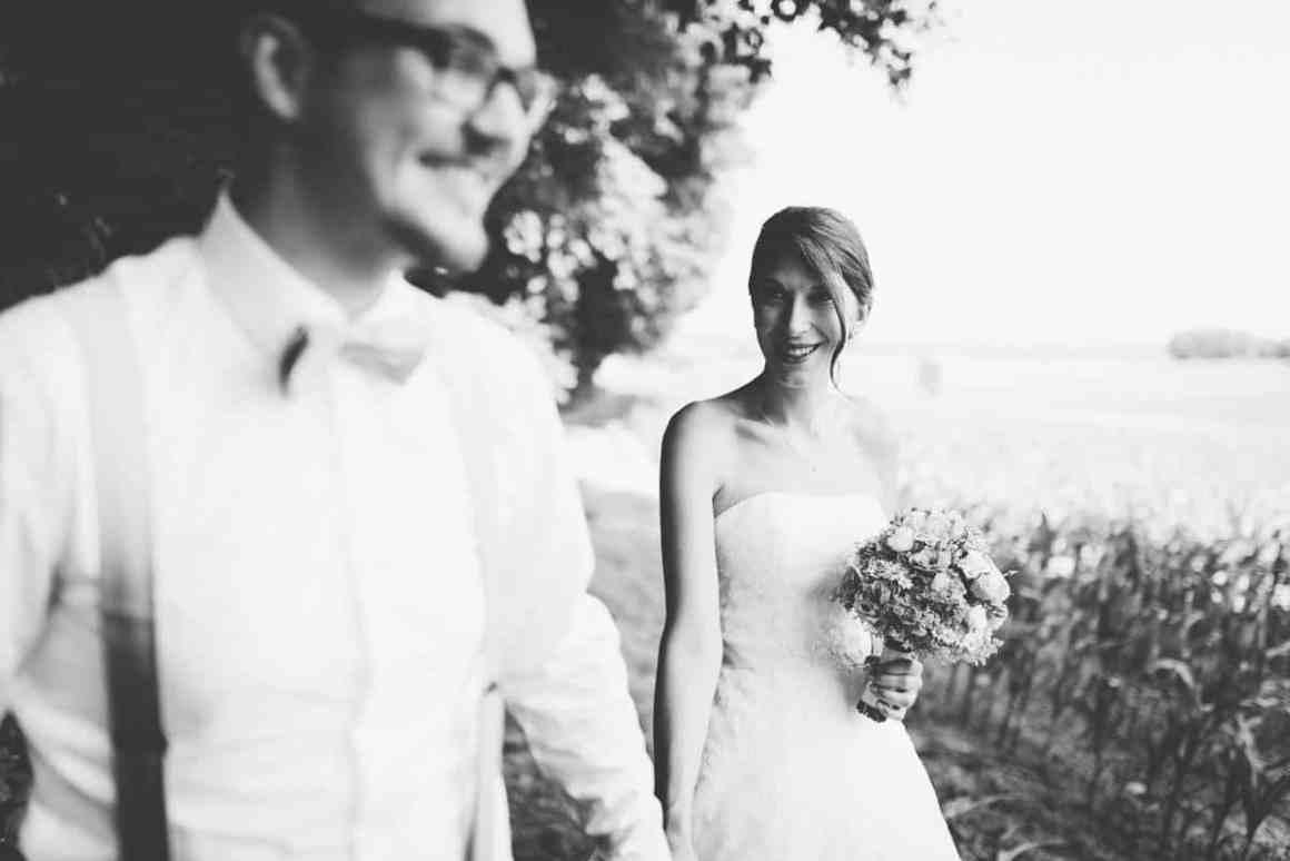 Dani_Chris_Hochzeit_Muenchen_059
