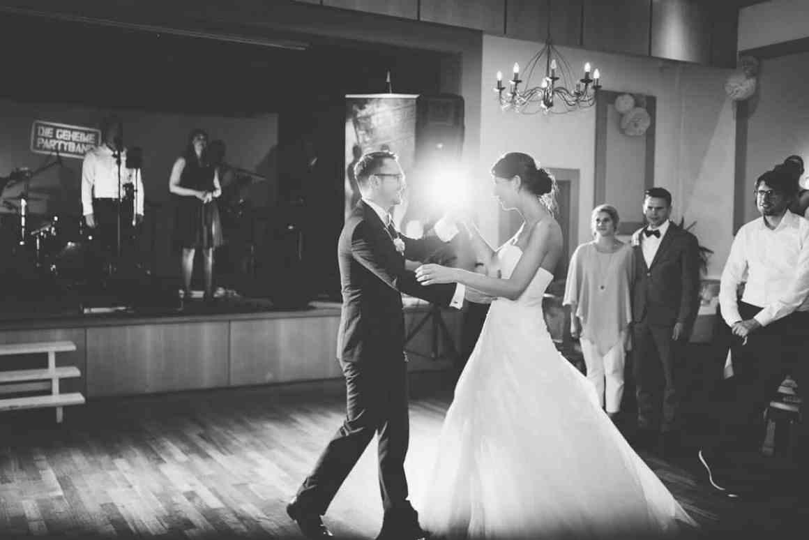 Dani_Chris_Hochzeit_Muenchen_064