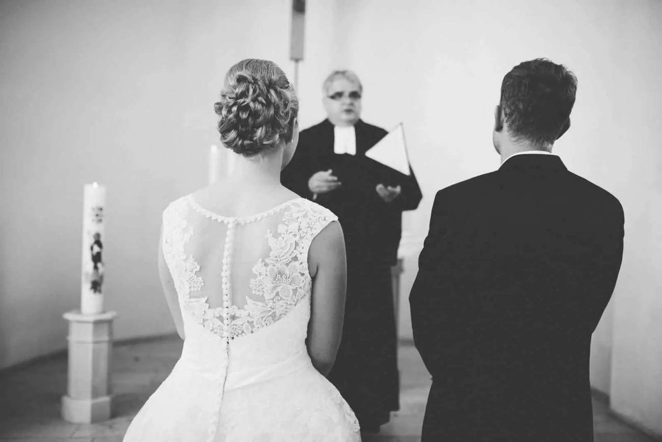 Wedding_Photography_069