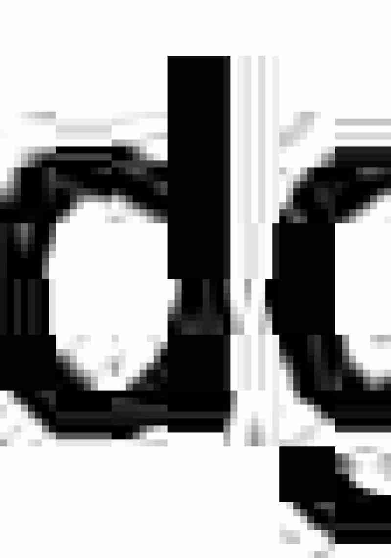 Here is a savory gluten free sausage and rice filling to stuff your favorite winter squash with. Think Acorn, Delicata or perhaps Spaghetti Squash.