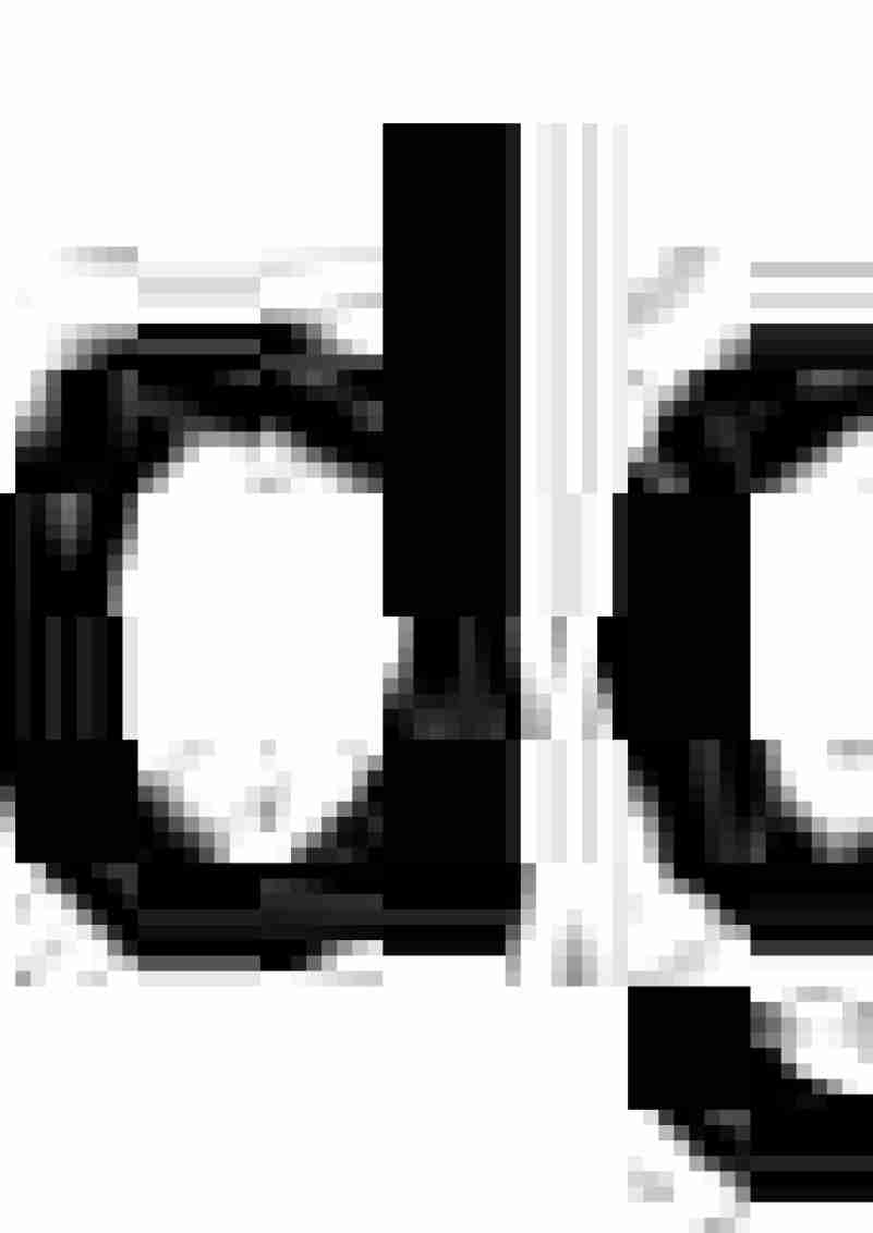 Sticky Toffee Power Balls